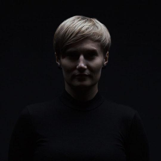 Olivia Pellenatt - Szenebild