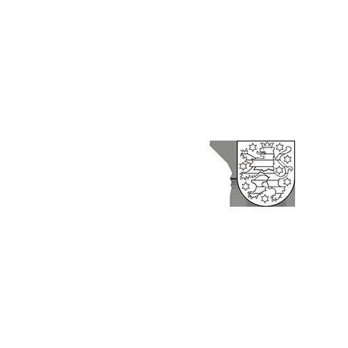 Nahverkehrsservicegesellschaft Thüringen
