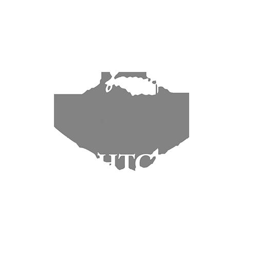 La Familia Fightclub