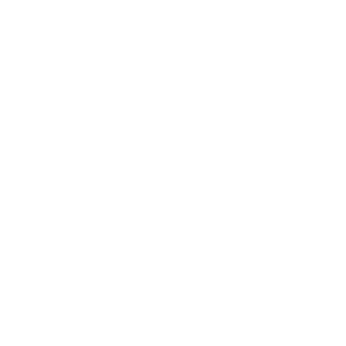 Kammer11