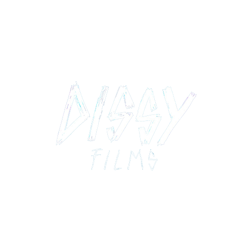 DissyFilms