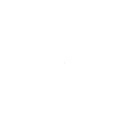 Schocomedia
