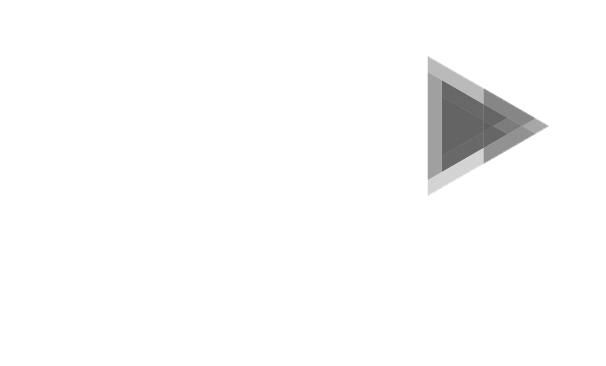 Thex Thüringen